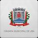 Câmara Municipal de Ubá by Listra Agência Interativa