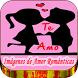 Imagenes Amor Romanticas by lyontechapps