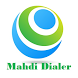 Mahdi Dialer by VoxFast Technologes