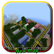 Craftiforna Los Craftes MCPE by LuckyD