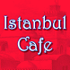 Istanbul Cafe by OrderSnapp Inc.