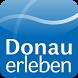 Donau erleben by P.medien GmbH