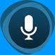 Rádio Cult Fm - ITaguai - RJ by Aplicativos - Autodj Host