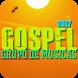 Gerson Rufino Gospel Musica by sukidev