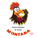 Montana Chicken And Pizza by Touch2Success