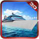 Cruise Ship Simulator by Top 3D Gamers