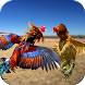 Farm Deadly Rooster Fighting by 3Stars Inc