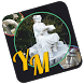 Yerevan Monuments by VTG Software