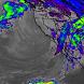 Satellite Weather Radar by David Gross Apps