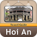 Hoi An Offline Map Guide by Swan IT Technologies