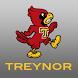 Treynor CSD