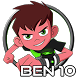 Ultimate Ben 10 Alien Tips Pro by Mariox