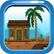 Kavi Escape Game 52 by Kavi Games