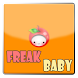 Freak Baby by Gani Serhatlı