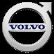 Volvo Trucks National Sales 17 by Entegy PTY LTD