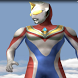 Guide for Ultraman Dyna New by bebasapp
