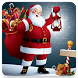 Christmas Wallpapers HD by Bhim apps