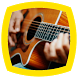 Play Guitar by Learning Digital Studio