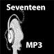 Kumpulan Lagu Seventeen MP3 Lengkap by asihdroid
