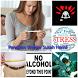 Panduan Wanita Sulit Hamil by KVM apps