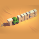 Angry Tanks by Sevane Games