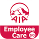 AIA Employee Care by AIA Singapore Private Limited