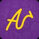 Agendo, serviços perto de você by App2Sales