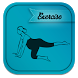 Pregnancy Exercise Guide by MORIA APPS