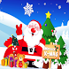 Christmas eCards 2016 by Asquare Infosolutions