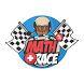 Math Race by WebAppId