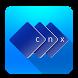CNXN TV by BOSA IPTV