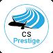 CS Prestige by AxioCode