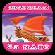 Kisah 25 Nabi Dan Rasul by DroidXCode