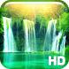 zhangning Wallpaper by wallpaper studios
