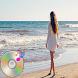 Relax Lluvia-Meditación y Sanación by Apps Radios exitoya