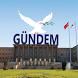 Gündem Türkiye Seçim Yaşam by Formatlar.com Mobile Software