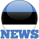 Estonia News - Latest News by Goose Apps Corp