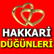 Hakkari Düğünleri by Web Aksiyon®