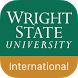 Wright State University by iXPLORE Universities LLC