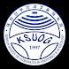 KSUOG(대한산부인과초음파학회) by m2community