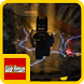 Guide Pressure LEGO Batman 2 DC Super Heroes