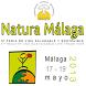 Natura Málaga 2013 by Moisés Martínez