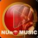 Musica Marco Antonio Solis by NUno Music