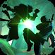Shadow Fight Battle: Hero Warriors Legend by ONEGAME CO.,LTD