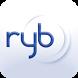 RYB by Opensugar
