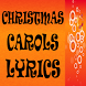 Christmas Carols Top Lyrics by Orange Lyrics