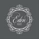 Eden Beauty Enniskillen by Phorest