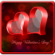 Happy Valentines Day Images by royalapp