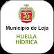 Loja HuellaH by Municipio de Loja, SASA