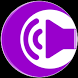 Rádio Circuito FM by Suaradionanet
